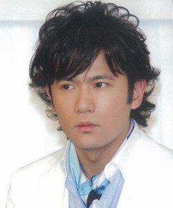 SMAP<b>稲垣吾郎</b>くん応援ブログ